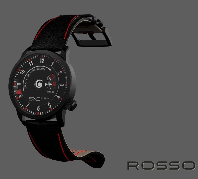 Name:  4489rosso.1080.jpg