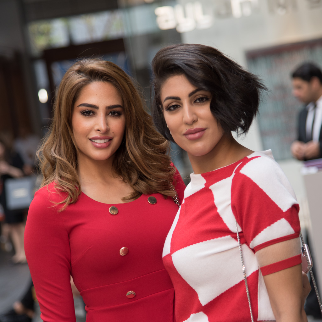 Dubai Watch Week – Day Three Report