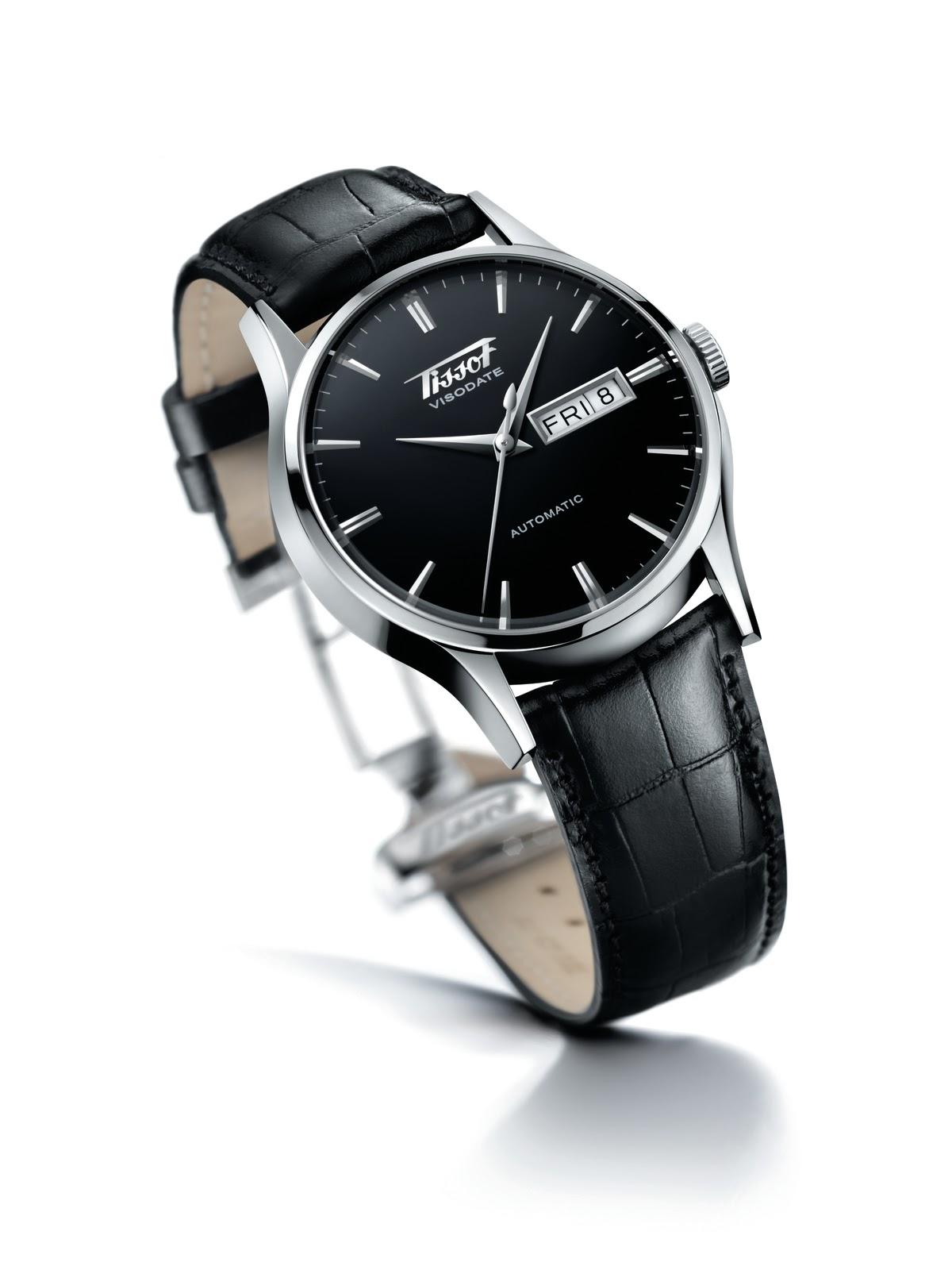 Name:  468453d1310159018-question-best-watch-under-0-u-s-black-dial-visodate.jpg Views: 813 Size:  129.1 KB