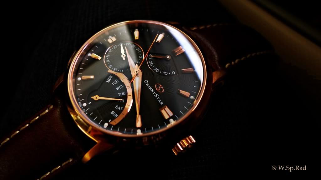 Quelle montre pour 1 000€ ? 547096d1320126921-orient-vs-seiko-automatics-do-you-prefer-why-480825d1311886810-affordable-rose-gold-brown-dial-options-p1090560