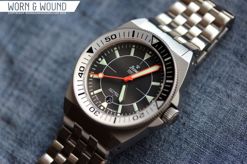 Name:  4964568_review-stowa-seatime-prodiver_tb27e4a66.jpg