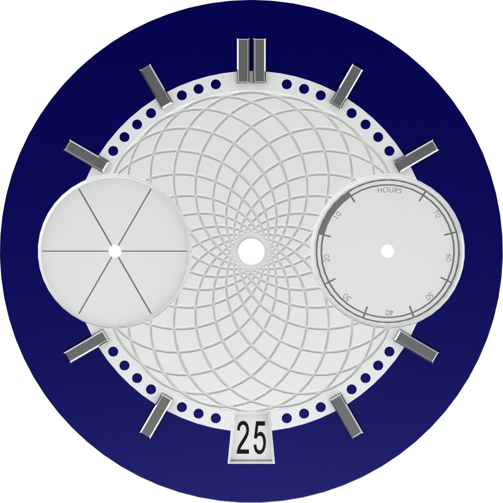 Name:  4_Spirograph_dial_2.jpg