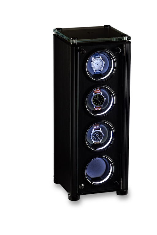 Name:  4_Watch_winder_aluminum_front_light_-_high 2.jpg