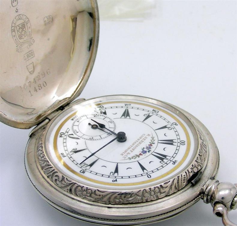 Molnija Serkisof de cheminot turc. 128885d1221852099-k-serkisoff-co-ottoman-pocket-watch-4largehv2