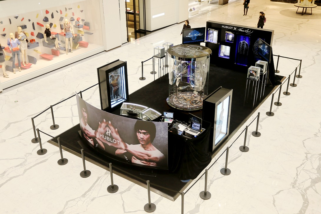 5-be-water-my-friend-the-legend-of-bruce-lee-memorial-exhibition