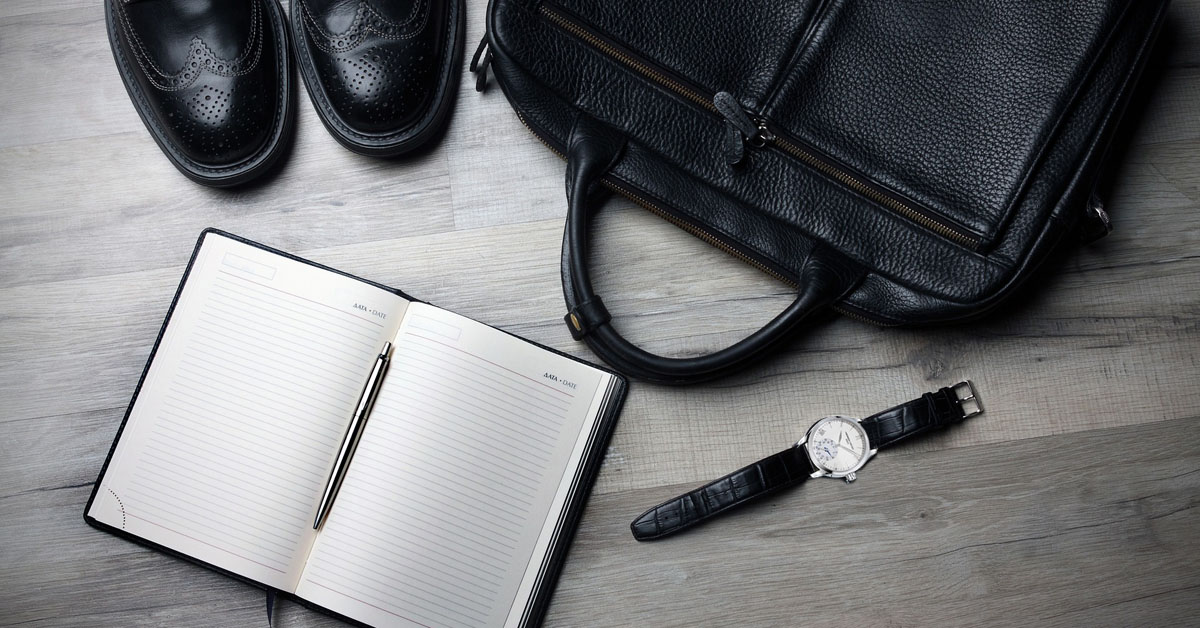 Top 5 High-End Designer Smart Watches You Can Buy Right Now