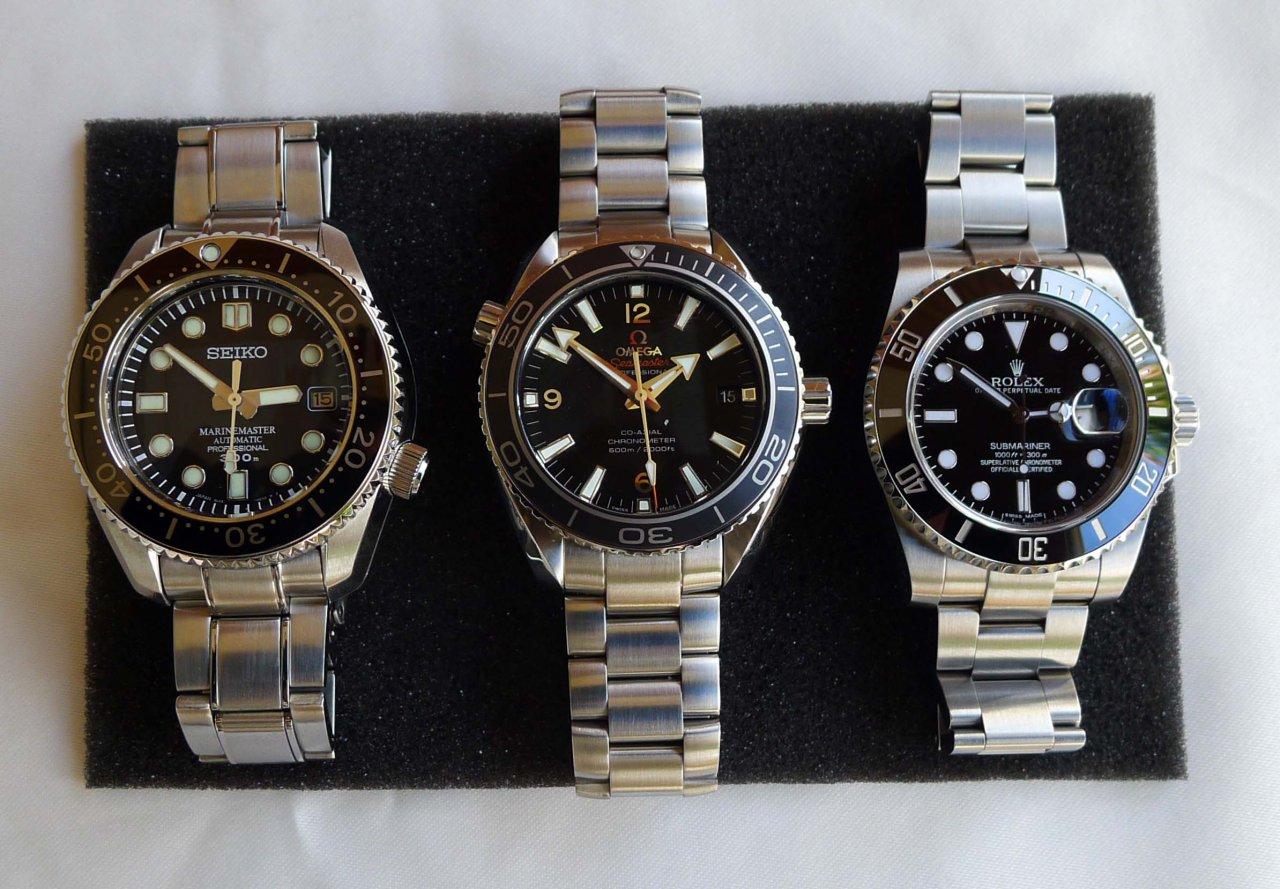 Rolex VS Seiko VS Omega. - Página 4 1043325d1365677547-seiko-marinemaster-300m-really-worth-money-5
