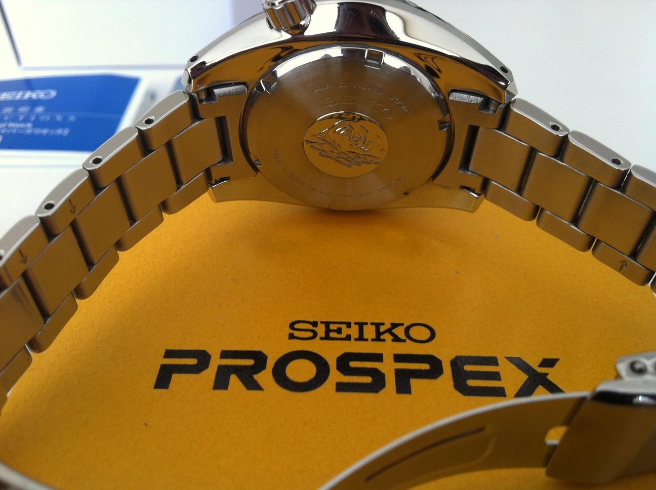 Quel est votre bracelet métal préféré (et pourquoi) ? 880020d1353298477-sold-fs-reduced-seiko-sumo-sbdc001-black-now-us%24450-incl-shipping-5
