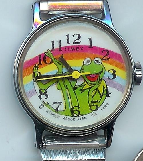 Name:  500px-Kermit_timex_1982_analog.jpg Views: 318 Size:  121.7 KB