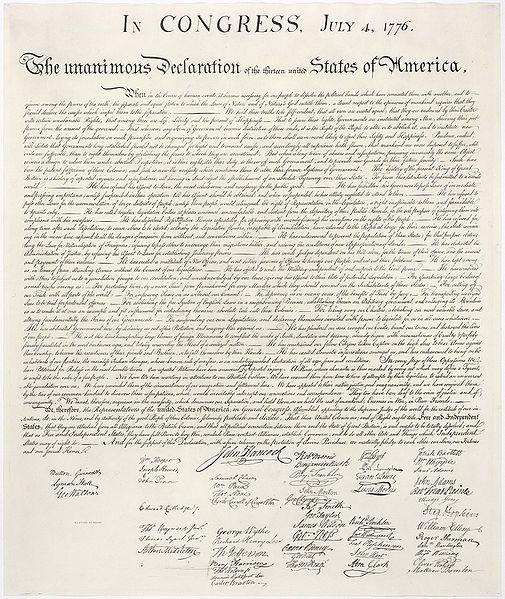 Name:  505px-Us_declaration_independence.jpg Views: 310 Size:  105.9 KB