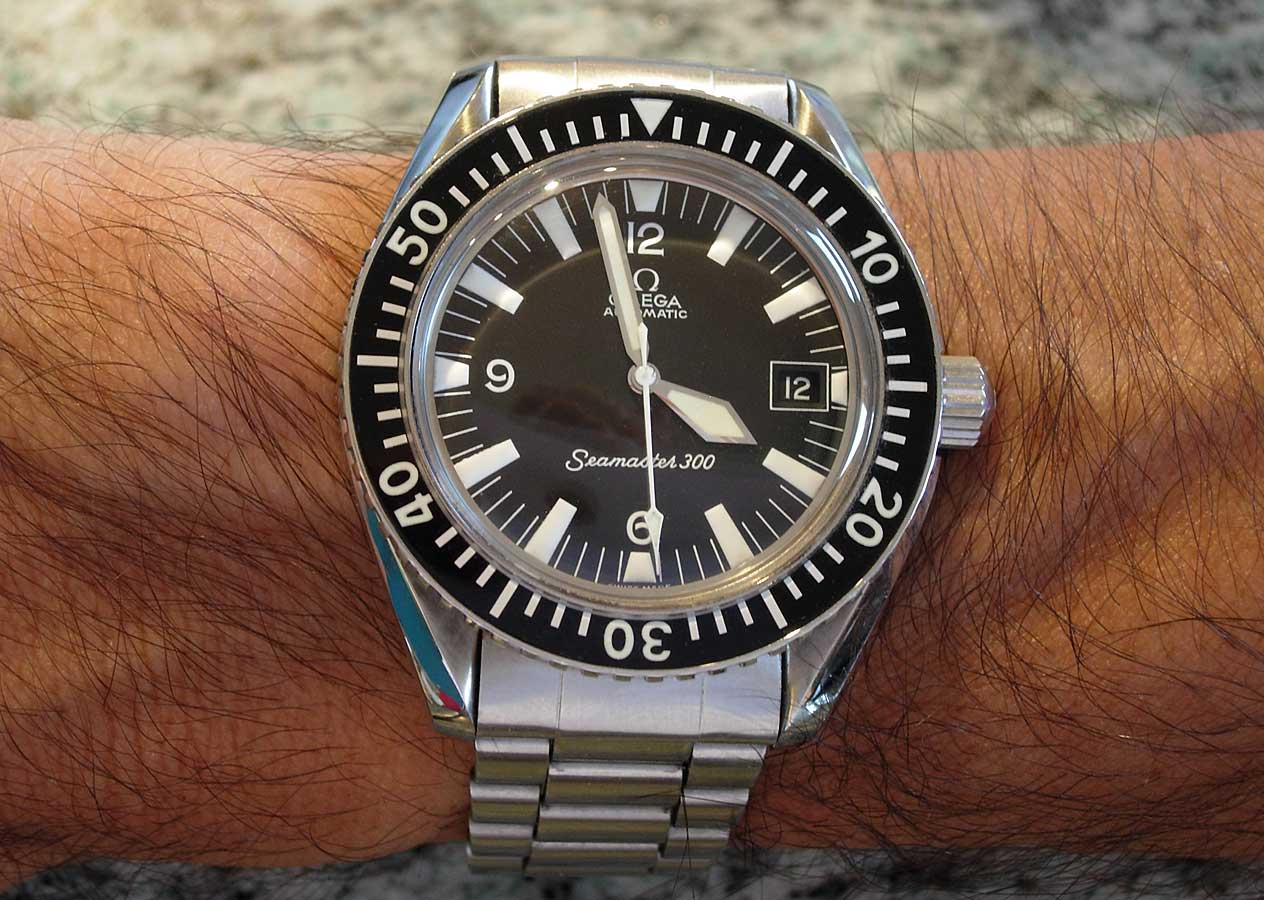 Name:  512883d1315906776-if-you-could-only-have-10-watches-omega_sm300_166.0324_wrist.jpg Views: 9073 Size:  139.7 KB