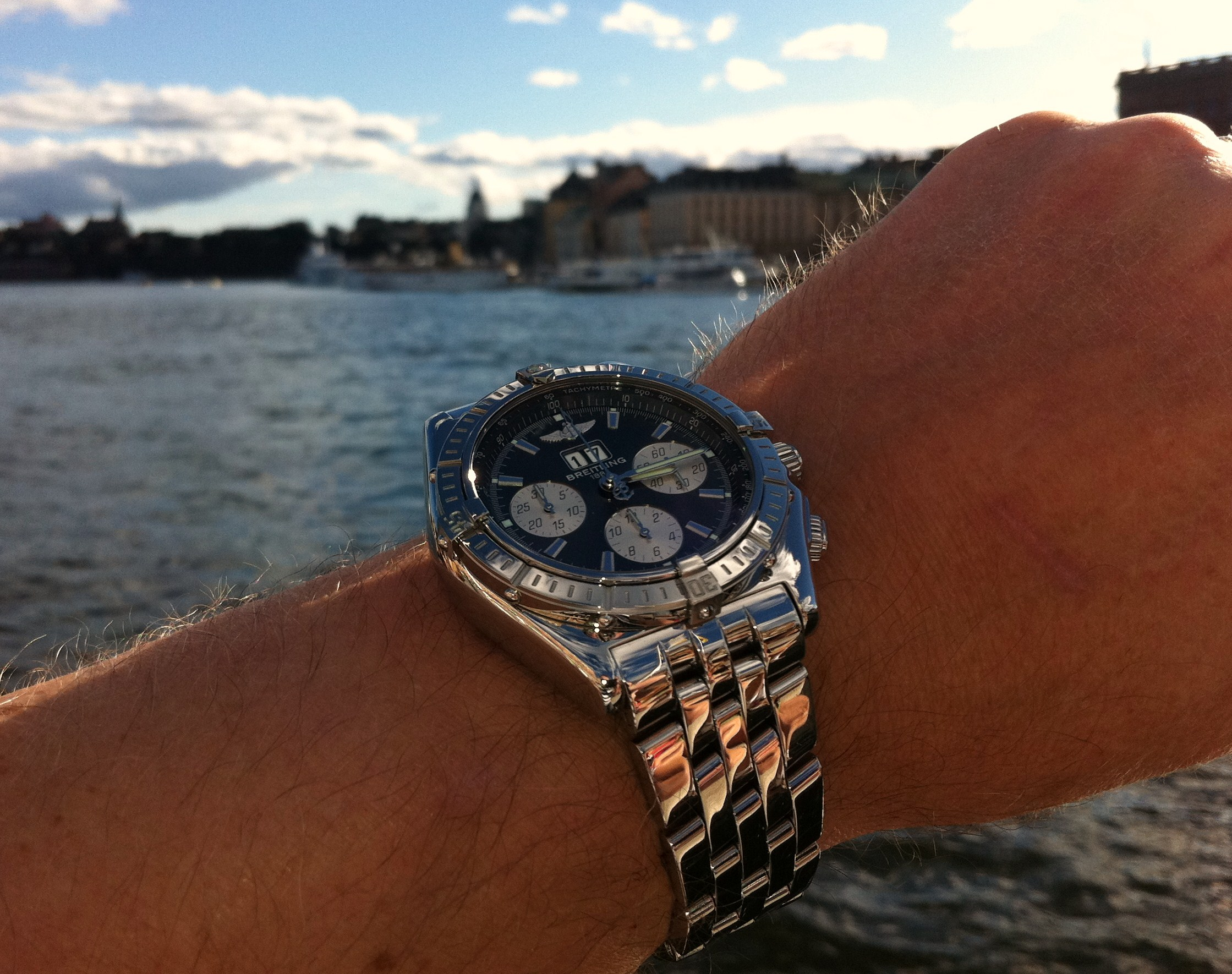 Name:  516262d1316273386-what%B4s-your-wrist-today-img_0604.jpg
