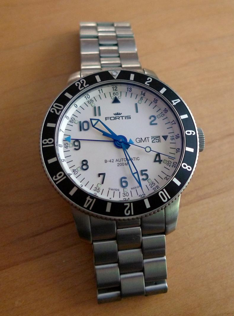 Name:  525013d1317361676-oris-divers-gmt-date-watch-fortis-b-42-diver-automatic-gmt-fortis-front.jpg