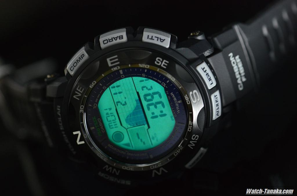 Name:  53BBE305-E1AC-440F-B55E-2A5A87F1D40B.jpeg Views: 141 Size:  54.1 KB