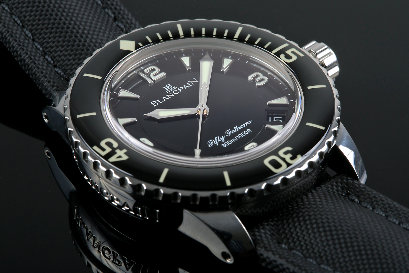 Name:  548331d1358296289-exit-watch-2-0-blancpain-fifty-fathoms-diver-ref-5015-1130-52-5.jpg