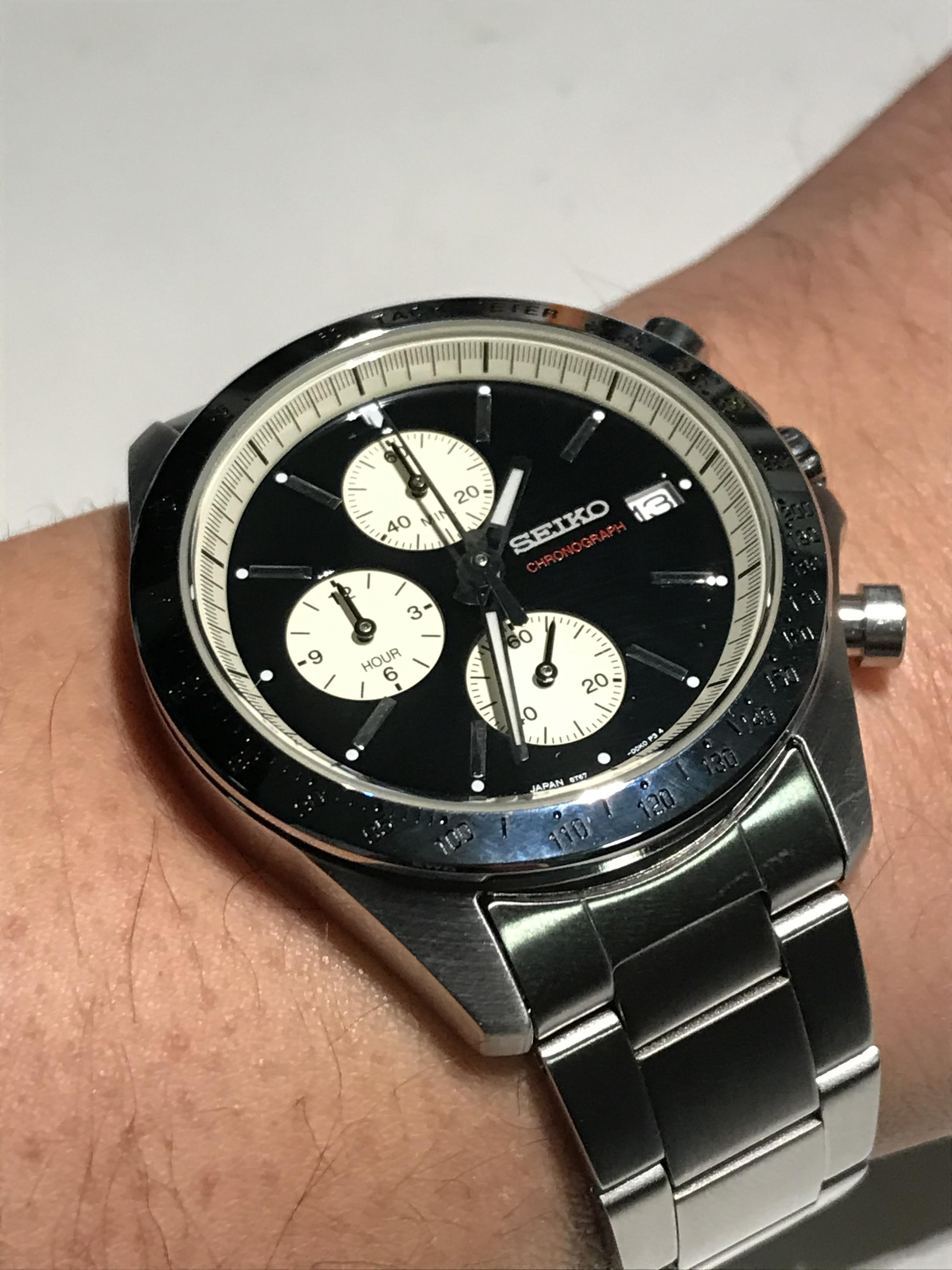 https://forums.watchuseek.com/attachment.php?attachmentid=14947913