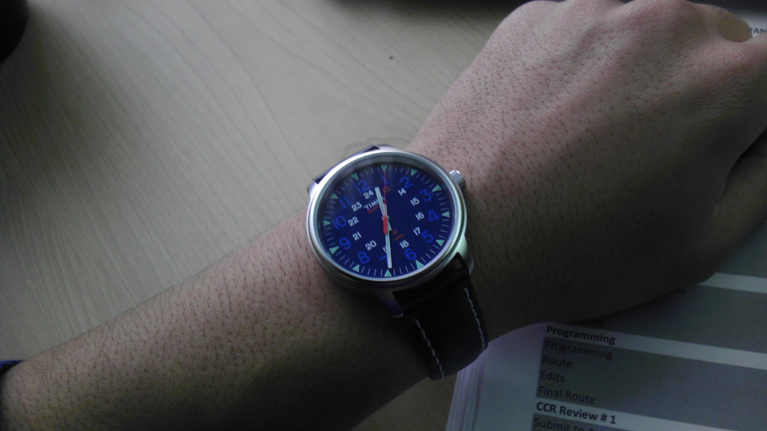 Name:  566356d1322513360-picked-up-interesting-timex-today-imag0274.jpg