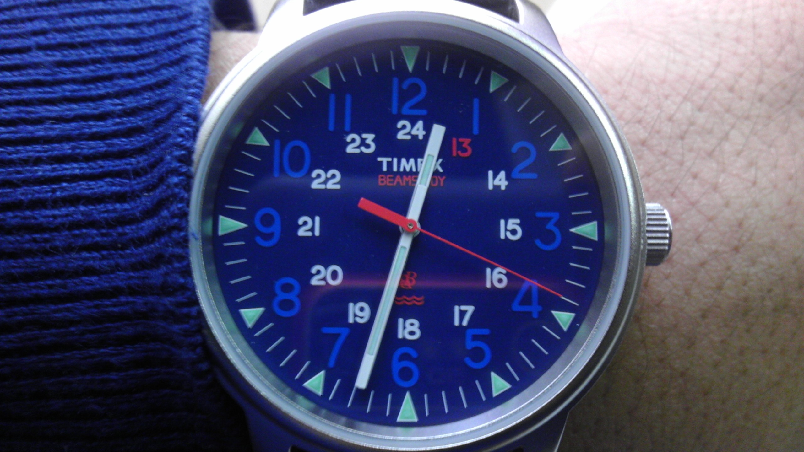 Name:  566358d1322513392-picked-up-interesting-timex-today-imag0273.jpg