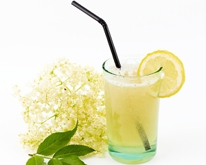 Name:  56806_elderflower_cordial.jpg