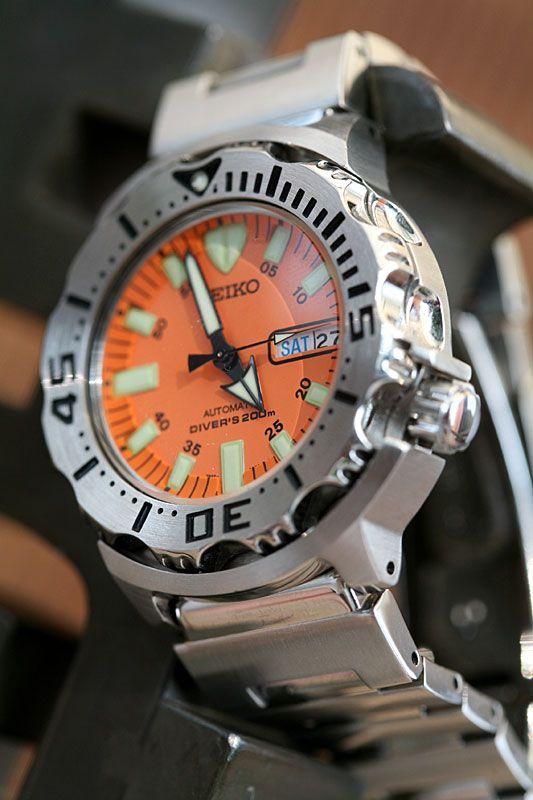 Con el calorcito,... 1040542d1365482467-orange-monster-vs-hirsch-grand-duke-black-orange-sims-581830d1324273249-spotting-wis-wild-monster