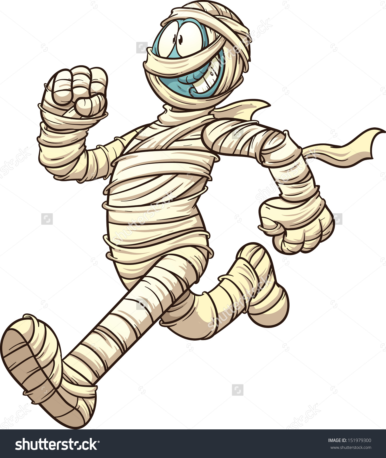 Name:  5852bb141e8504960edb153978502e7b_save-to-a-lightbox-running-mummy-clipart-for-kids_1349-1600.jpeg Views: 1 Size:  554.6 KB