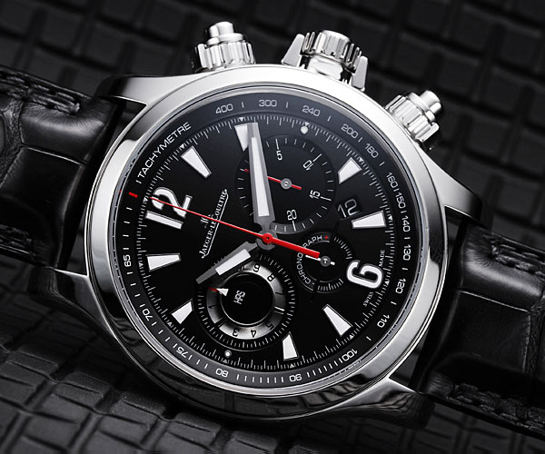 Le chrono qui me tue! 694062d1335669607-you-have-$100k-spend-new-watch-collection-593390d1325652418-help-me-find-perfect-chronograph-image69074