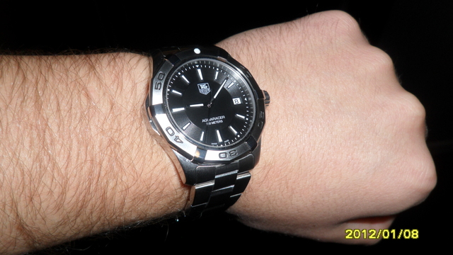 Name:  598001d1326152077-my-first-watch-my-first-tag-aquaracer-wap1110-sam3039.jpg