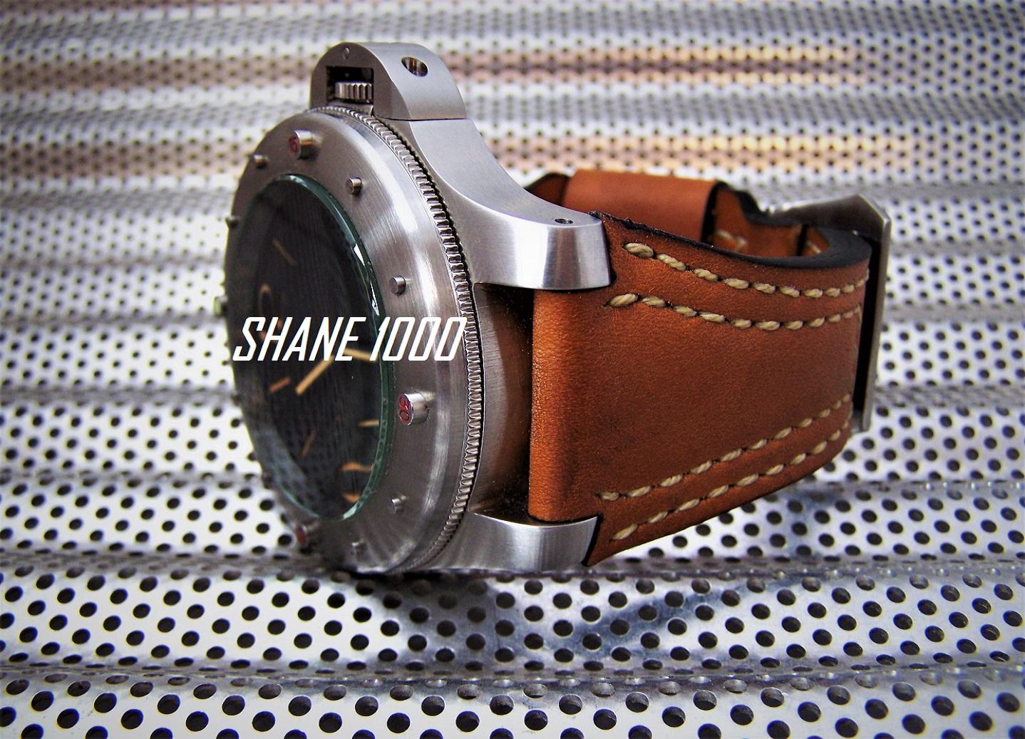 Name:  60mm#2 010.JPG Views: 215 Size:  724.6 KB