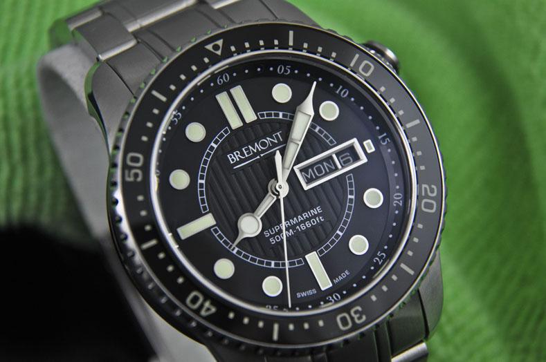Name:  621712d1328669485-sold-fs-bremont-supermarine-black-dial-bracelet-mint-full-kit-sold-587-406-bre.jpg Views: 2358 Size:  101.0 KB