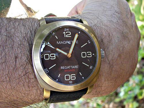 Precista Bronze PRS-30  887905d1354040463-bronze-watch-sub-600$-6220983112_8d8ec73451