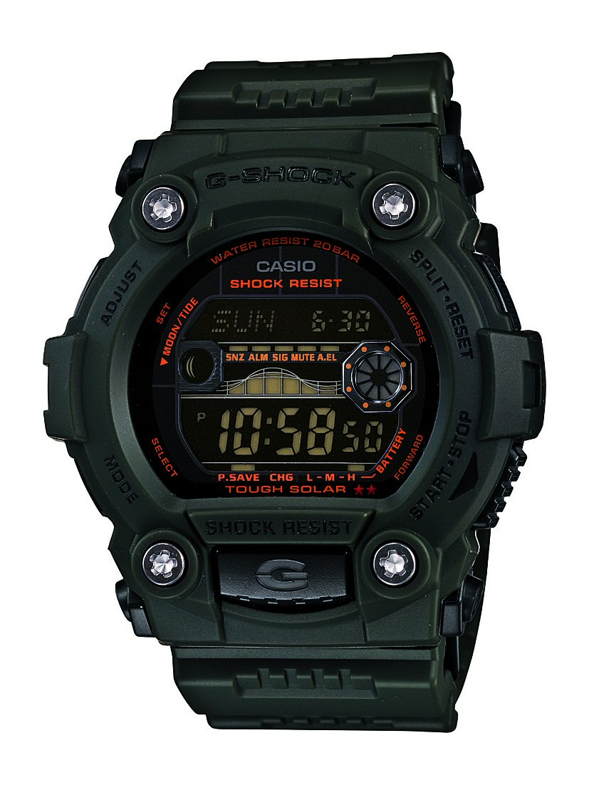 Name:  636693d1330261724-casio-usa-release-army-green-series-april-0-gr-7900kg-3_dr.jpg Views: 613 Size:  133.2 KB