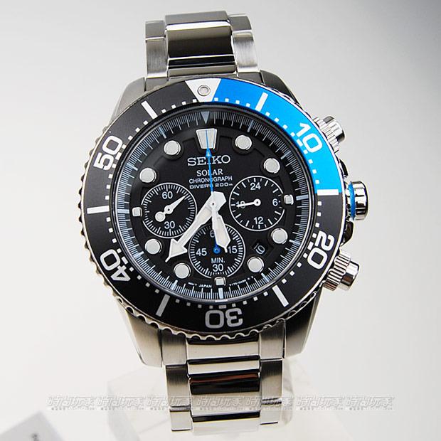 Name:  644572d1331049309-seiko-solar-ssc021p-divers-chronograph-ssc017p1-v175-0ad0b-2.jpg Views: 358 Size:  102.9 KB