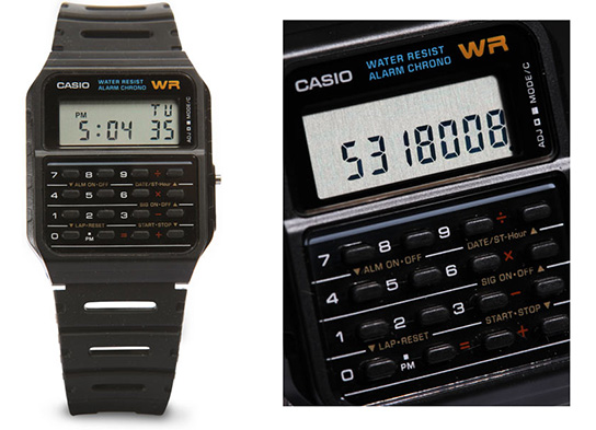 Name:  656201d1332122677-what-best-watch-world-casio-calculator-watch-544px.jpg Views: 2216 Size:  93.9 KB