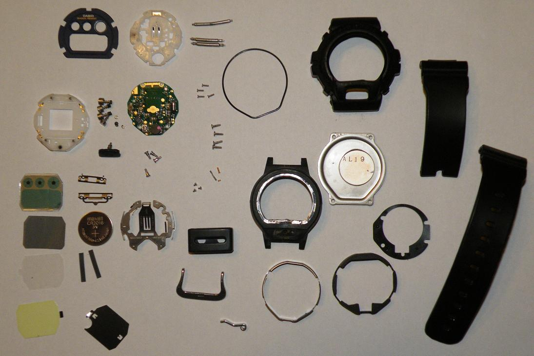 Name:  658818d1332368607-what-g-shock-dw-6900-made-wus.jpg Views: 358 Size:  112.8 KB