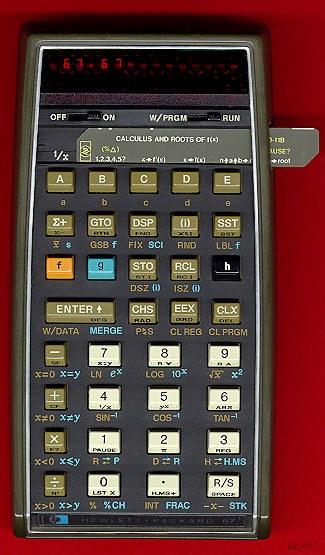 http://forums.watchuseek.com/attachments/f11/18071d1153497569-bulova-accutron-67.jpg
