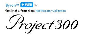 Name:  678074d1334201935-project-300-dial-case-design-byron.jpg Views: 437 Size:  30.6 KB