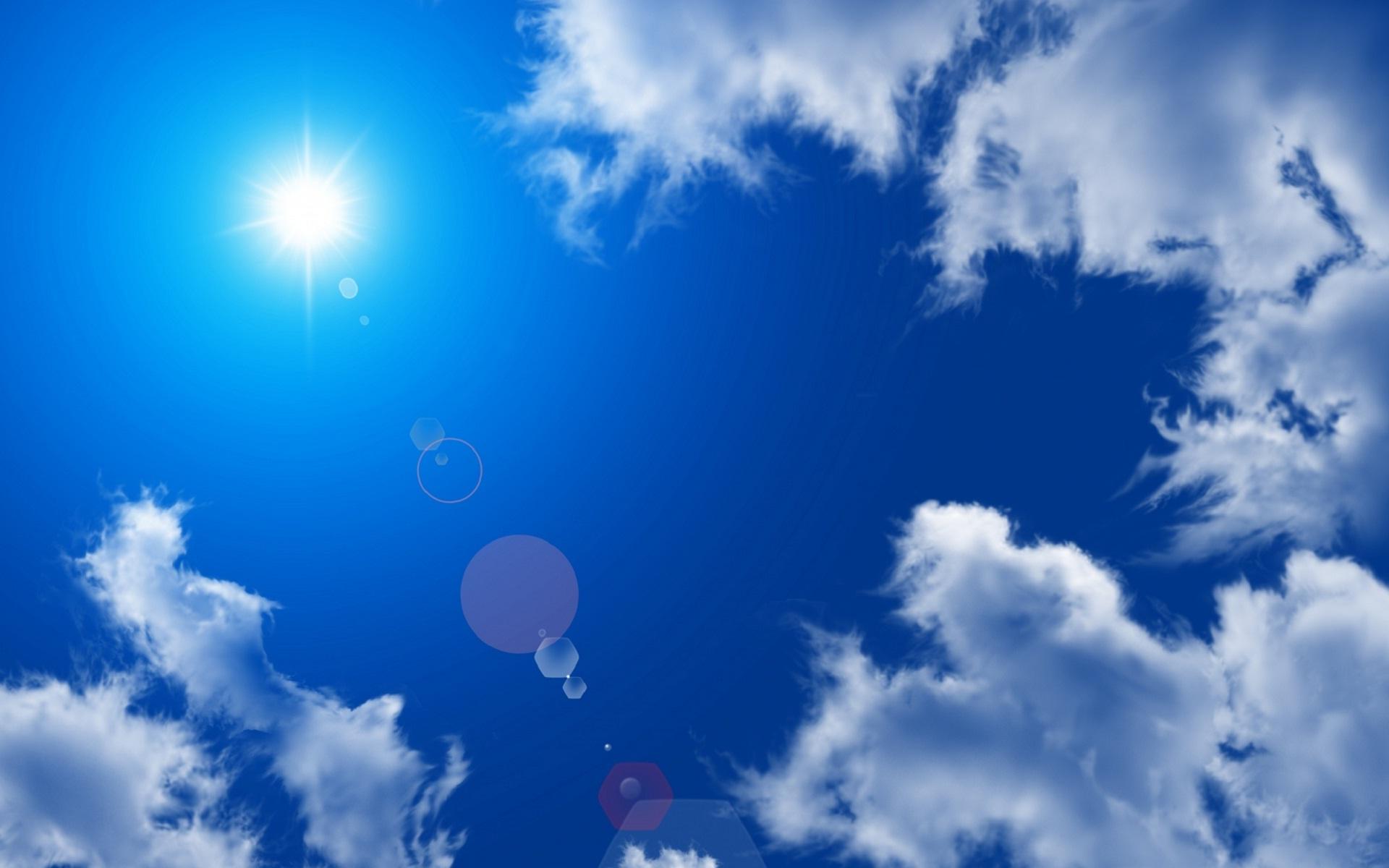 Name:  68401477-gorgeous-morning-sunshine-wallpapers.jpg Views: 272 Size:  314.8 KB