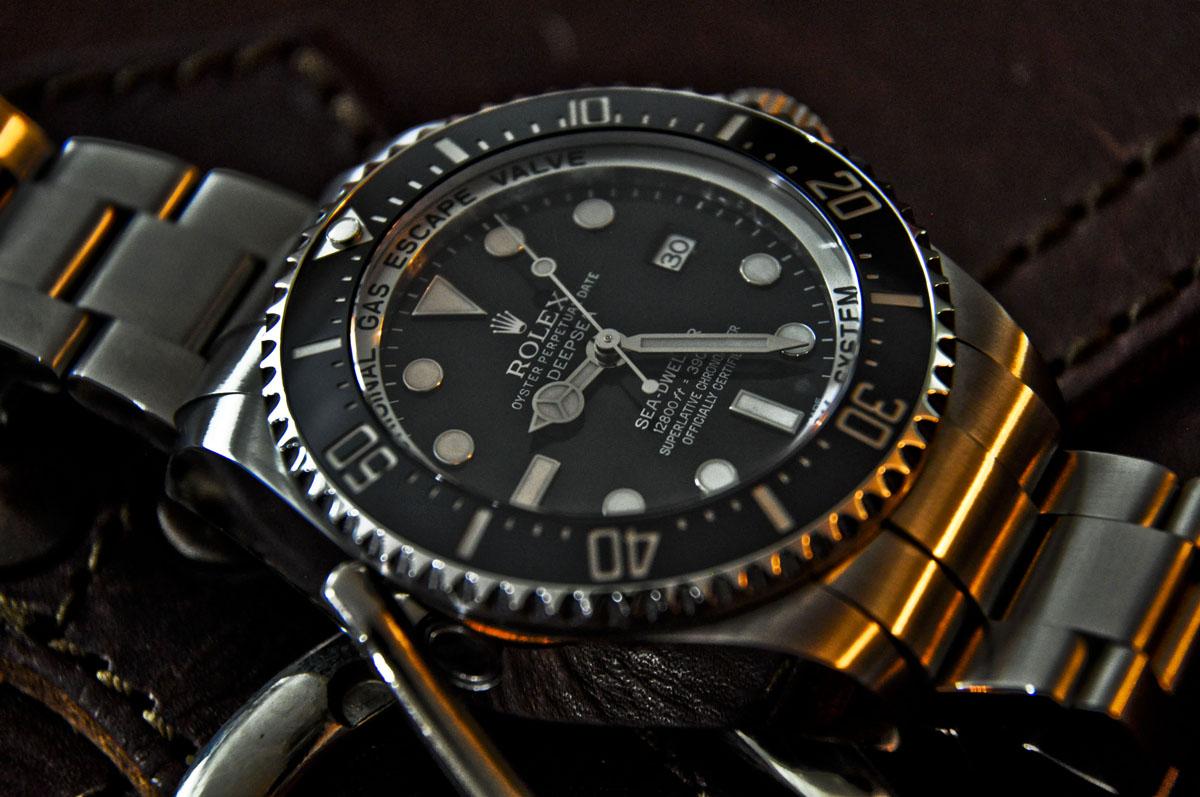 Name:  686 101 Rolex copy.jpg Views: 648 Size:  185.0 KB