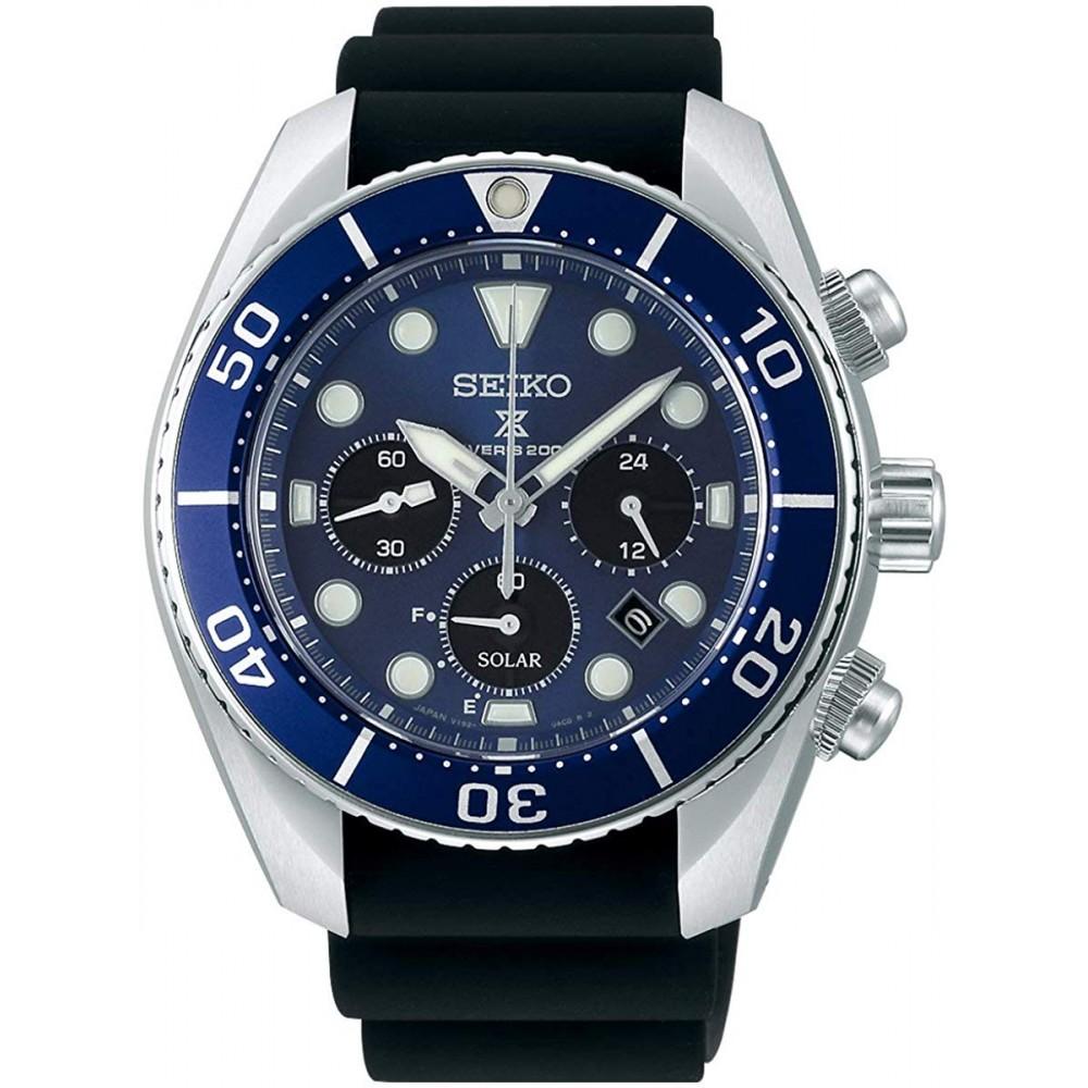 Name:  688213958-seiko-prospex-scuba-diver-limited-model-sbdl063-1000x1000.jpg Views: 77 Size:  162.4 KB