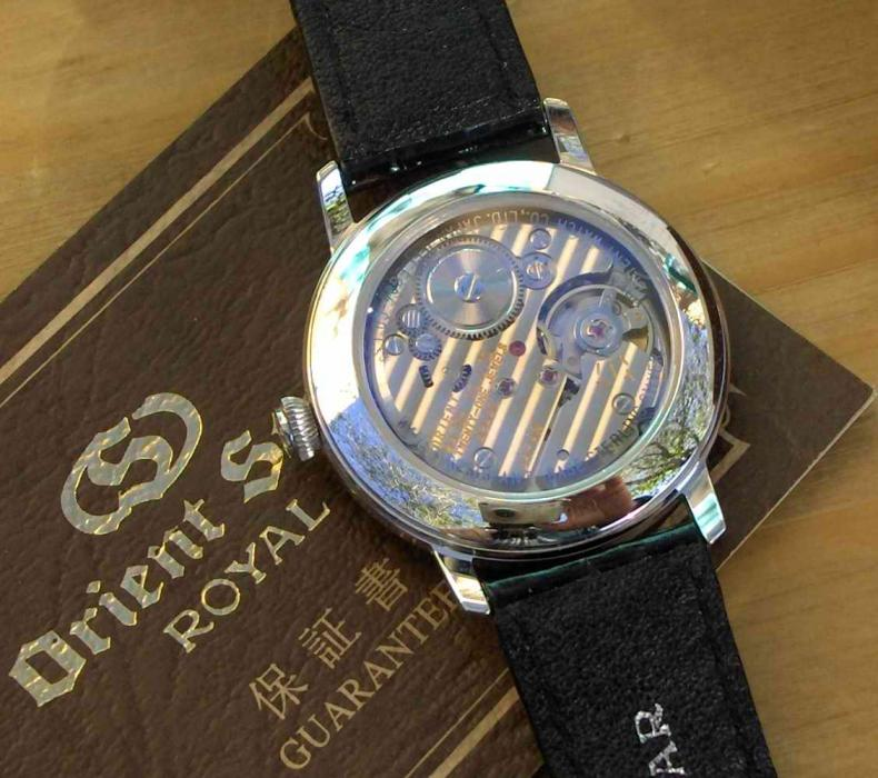 Name:  697613d1335986106-some-pictures-my-latest-orient-royal-orient-we0031eg-orientstarroyal_sm_back.jpg Views: 190 Size:  81.6 KB