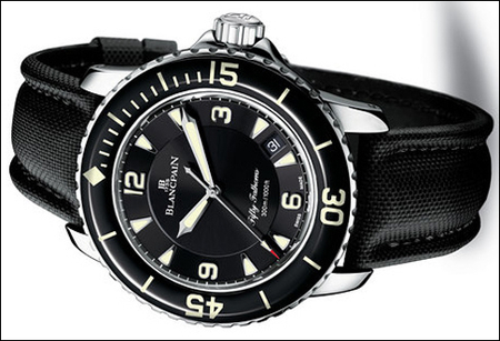 Name:  698612d1336092078-perfect-world-blancpain-fiftyfanthoms-thumb-450x307.jpg Views: 6595 Size:  115.2 KB
