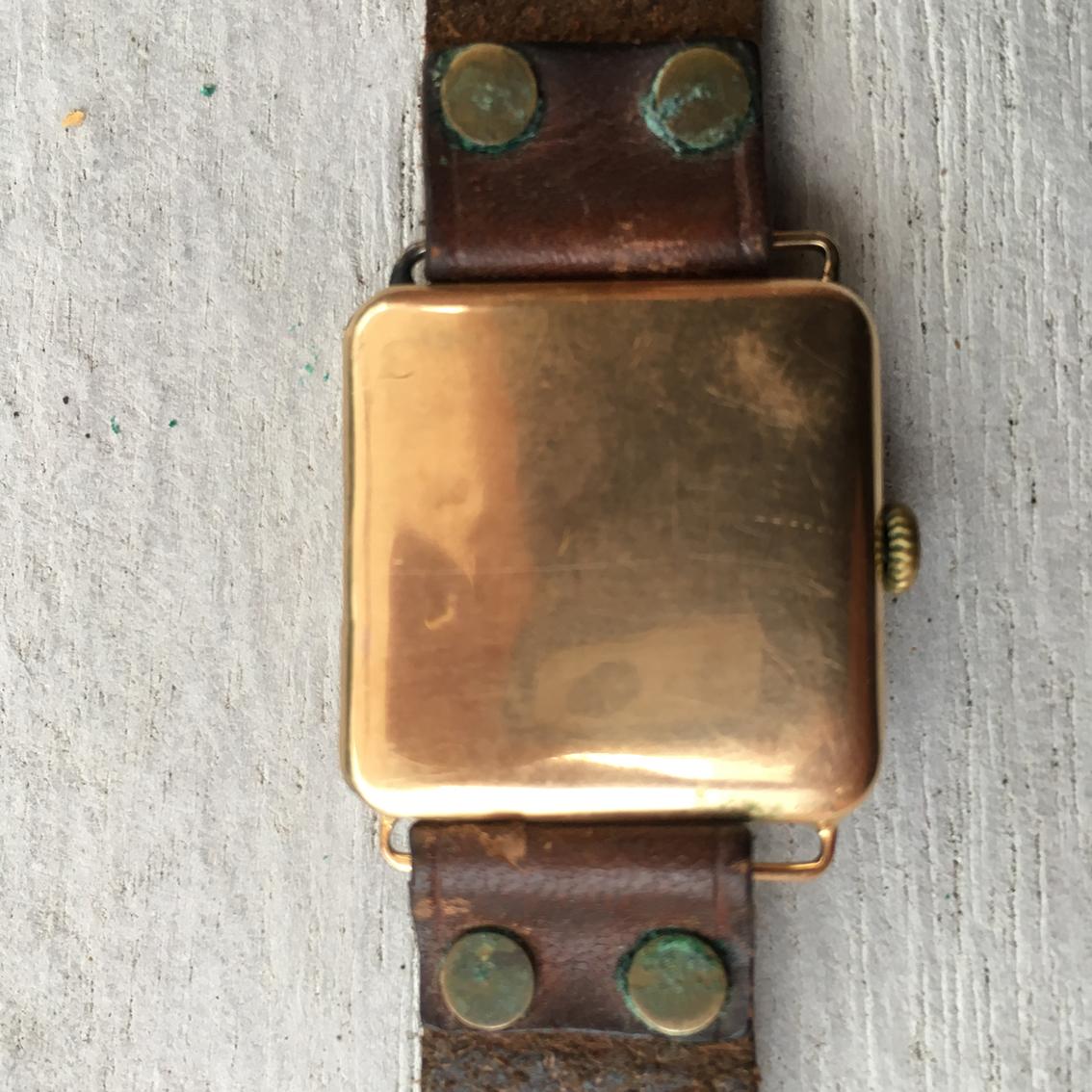 Name:  6_horloge.JPG Views: 71 Size:  758.6 KB