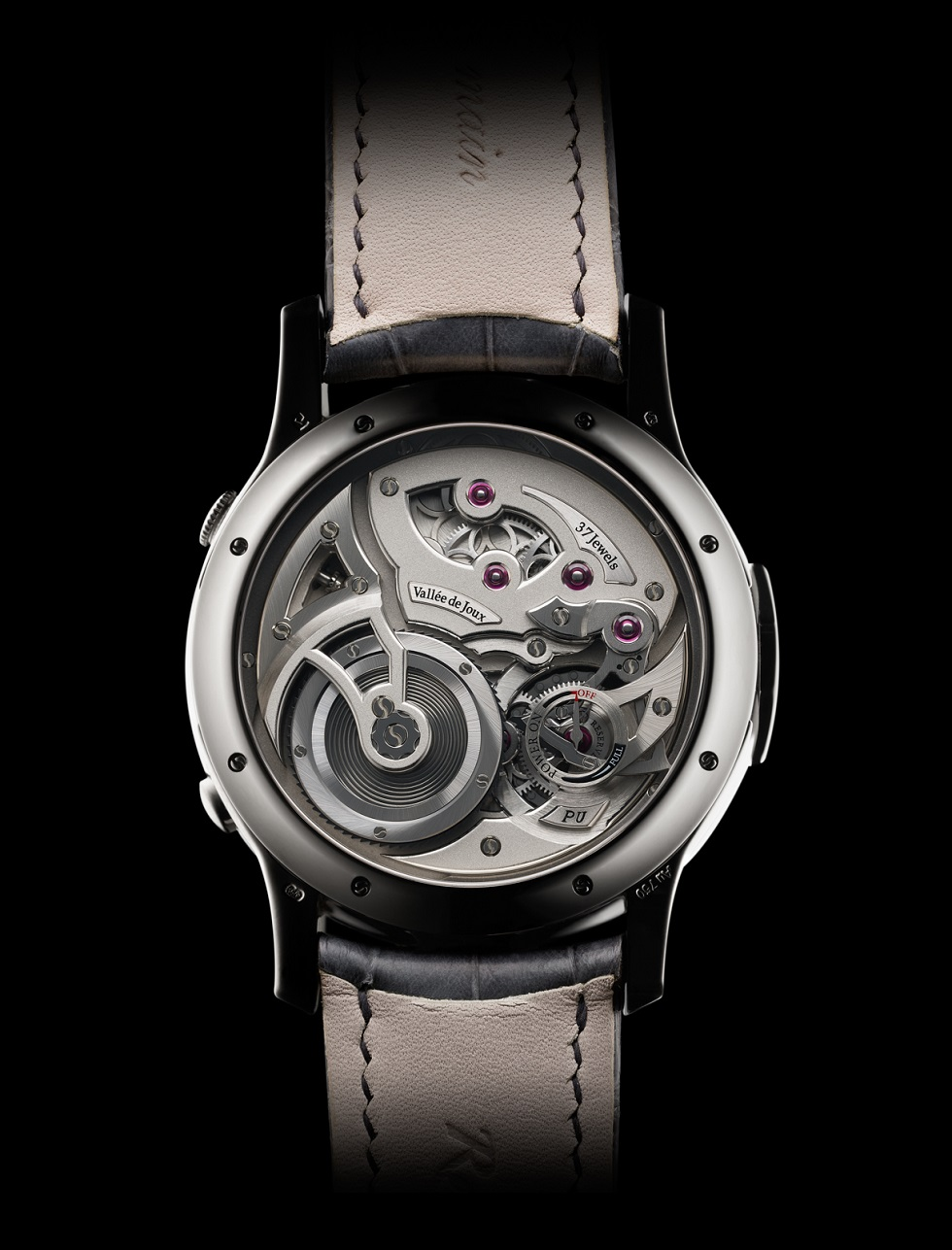 6_Romain_Gauthier_Logical_one_Secret_Kakau_Hofke_MON000168_display_back_low_resolution