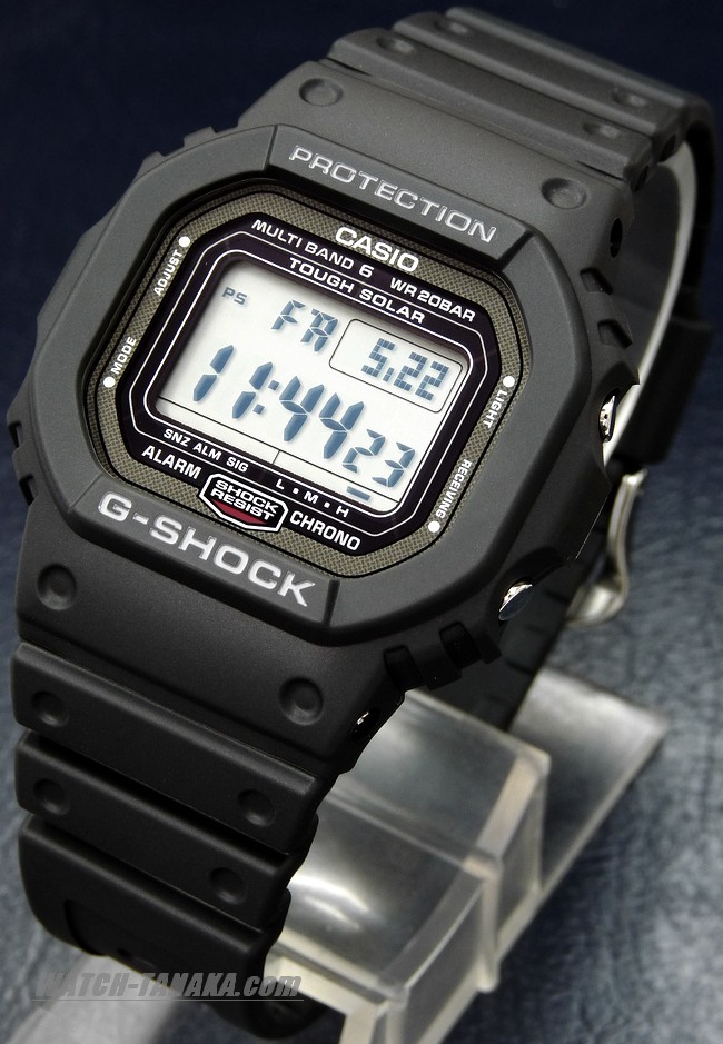 Name:  704808d1336646346-what-kind-g-shock-do-you-like-most-gw-5000-1jf.jpg Views: 2140 Size:  143.9 KB