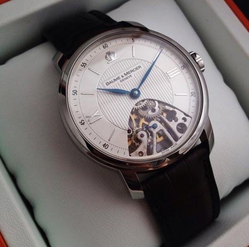 Vuestro favorito del día - Página 5 853106d1350700976-what-cool-skeleton-watch-name-brand-707699d1336926569-baume-mercier-8786-skelton-watch-front