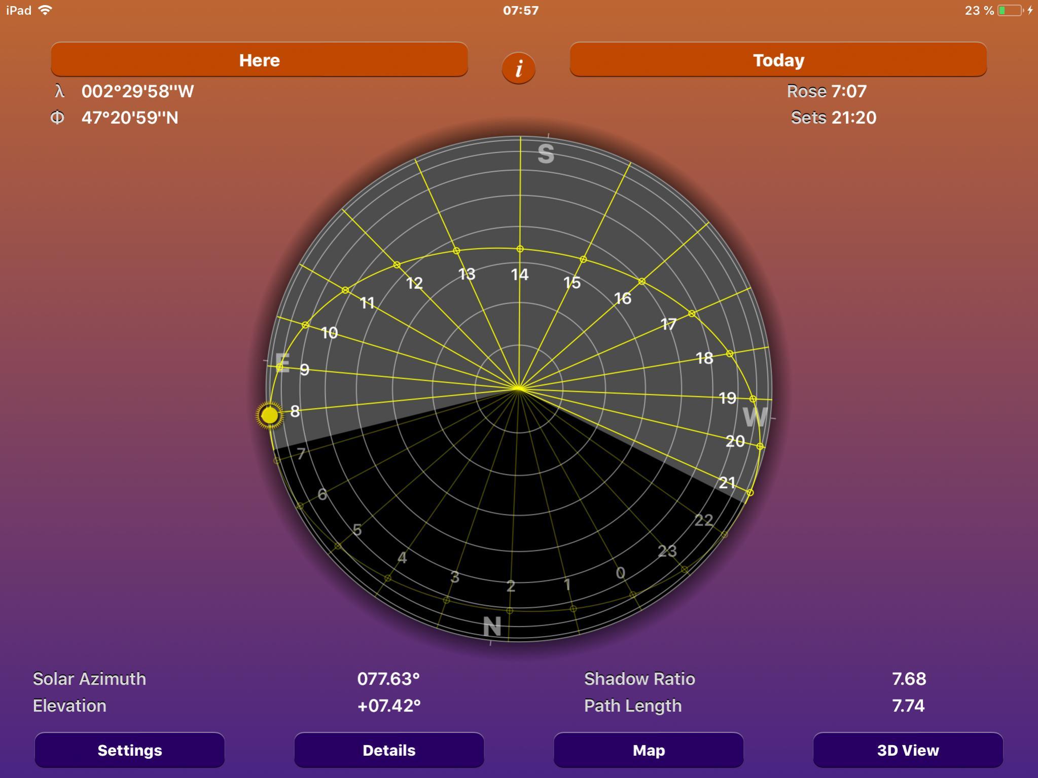 Name:  708B4309-B13E-4211-98DF-EA714756EA4C.jpg Views: 80 Size:  191.1 KB