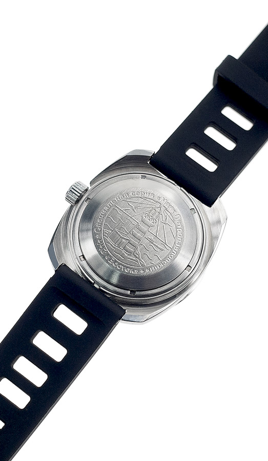 Name:  710914Caseback2.jpg