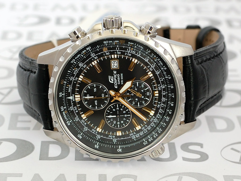 Name:  726309d1338716427-casio-edifice-opinions-7522_5.jpg