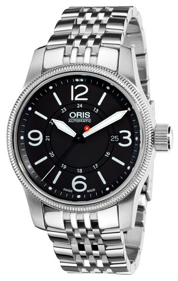 News :  Oris Challenge International de Tourisme 1932 467586d1310026050-nib-oris-big-crown-swiss-hunter-team-ps-patrouille-suisse-733.7629.4063.mb