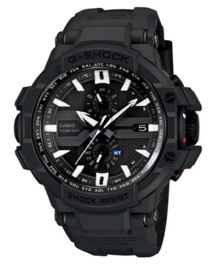 Name:  758139d1341757159-gw-a1000-officially-announced-raf-watch-gw-a1000raf-1ajf.jpg Views: 16096 Size:  104.3 KB